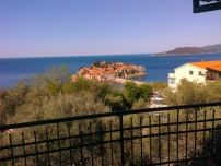 Apartment Marko to rent in St. Stefan