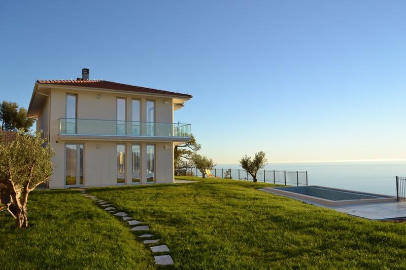 Дома в черногории купить недорого с садом