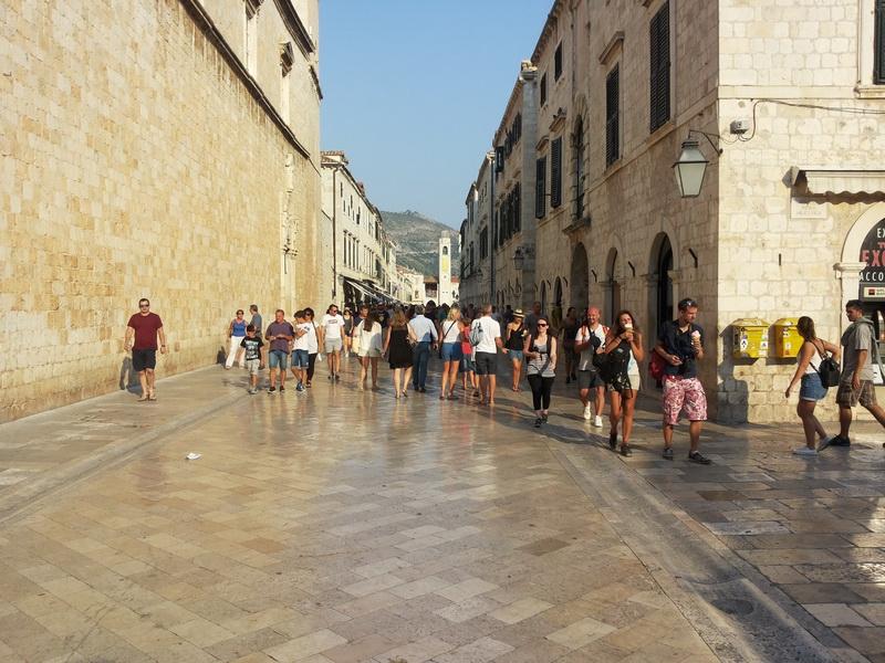 Экскурсии из будвы в венецию без шенгена
